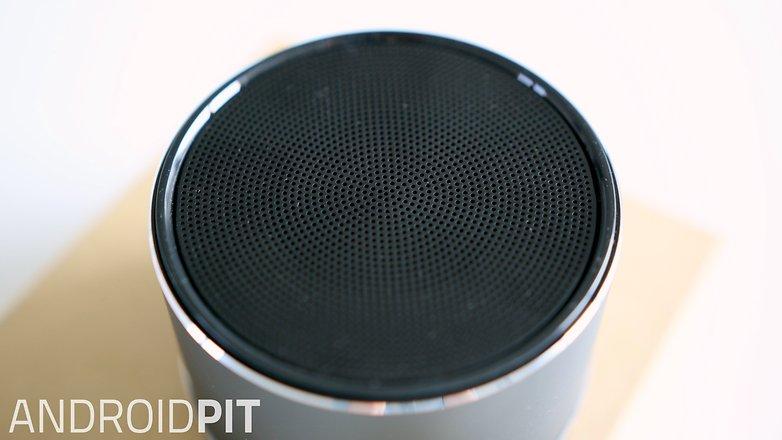 alto falante xiaomi speaker 9