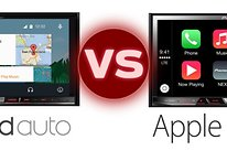 Android Auto vs. Apple CarPlay: Quem vence essa batalha?