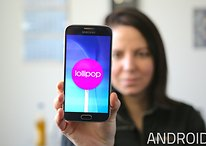 Android Lollipop trucchi: 8 modi per renderlo unico!