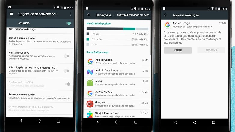 android nougat tips tricks 2