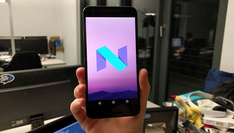 5 third-party features we want Google to put in Android 7.0 Nougat