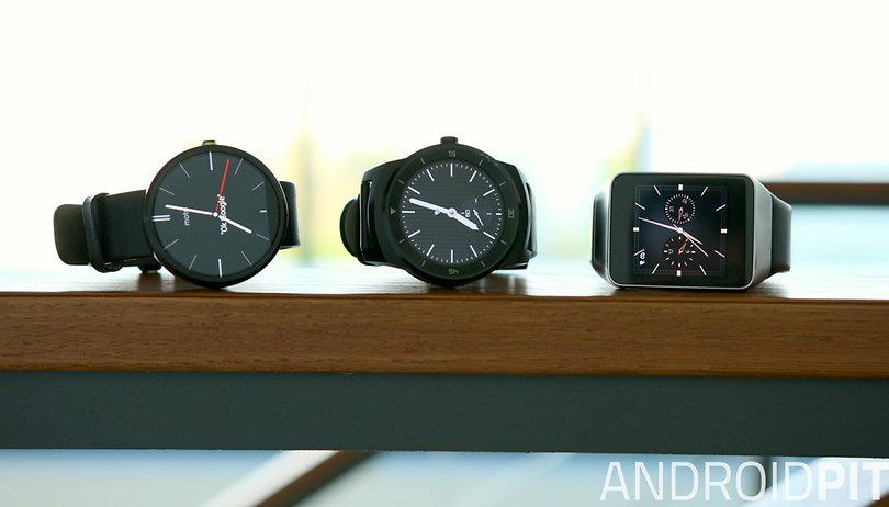 8 addictive Android Wear games you should try