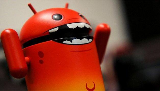 "Vírus que infecta mais de 350 mil dispositivos ""xing-lings"" vem de fábrica"