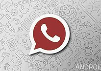 WhatsApp bloccato per 24 ore!