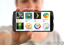 Amazon App Store giveaway: get more than $100 worth of apps for free
