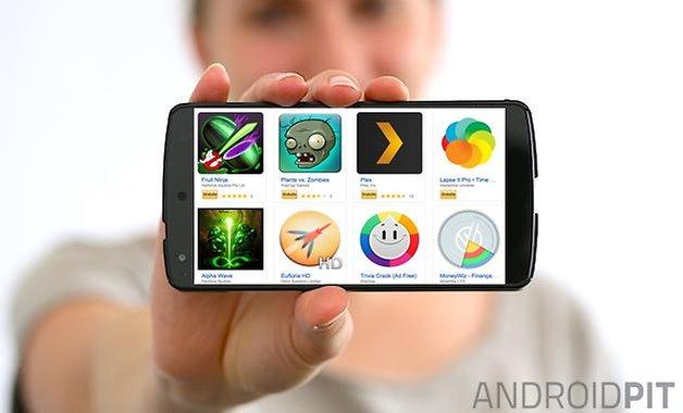 app deals amazon novembro