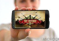 Exclusivo: Toy Defense 2 é o App grátis do Dia na Amazon nesta quarta-feira