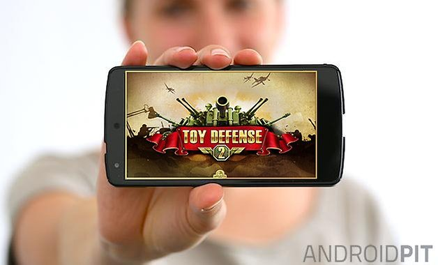 app deals teaser amazon toy defense 2