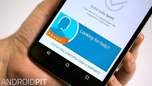 Assistente para Dispositivos: Google oferece suporte para dispositivos Nexus