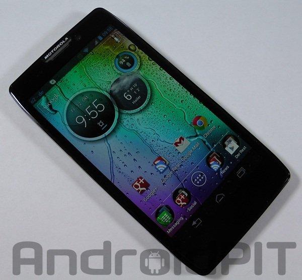 Download para celulares grátis: Aplicativos Android