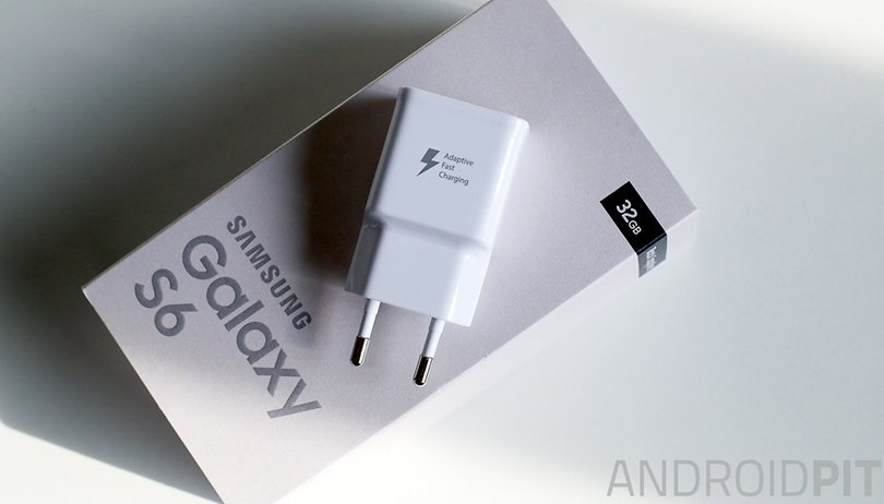 Galaxy S6: Como economizar bateria e prolongar sua duração