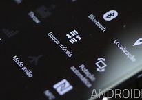 Como controlar os gastos de seu celular e evitar cobranças abusivas da sua operadora