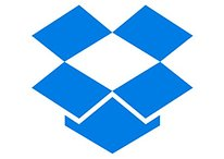 Atualização do Dropbox traz melhor design e facilita instalação no PC