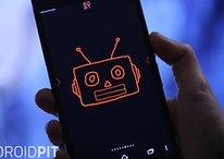 EDMT para Android - Descubre esta increíble experiencia audiovisual interactiva
