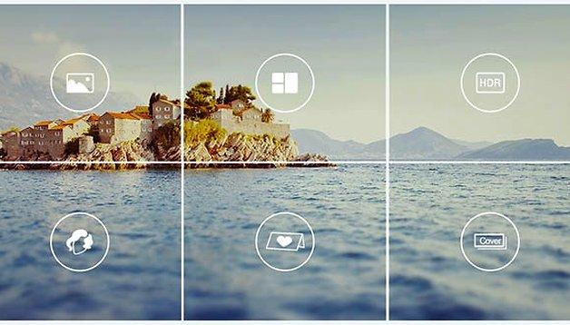 Fotor for Messenger: conheça um dos apps do Facebook Messenger