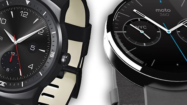 g watch r moto 360 dropshadow
