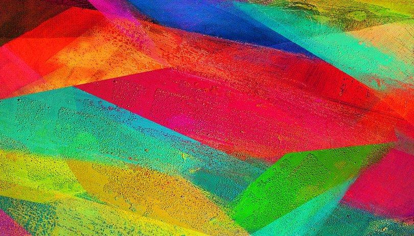 Galaxy Note 4: Baixe os wallpapers do novo aparelho