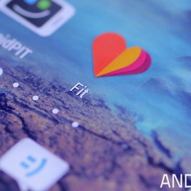 5 App Esclusive Che Miglioreranno La Vostra Salute Fisica E Mentale Nextpit