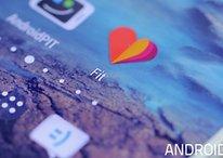 5 app esclusive che miglioreranno la vostra salute fisica e mentale