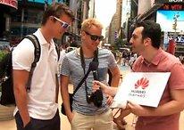 Huawei, a marca impronunciável | Aprenda a falar sem gaguejar