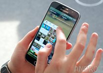 10 astuces simples pour mieux exploiter le potentiel de votre appareil Android