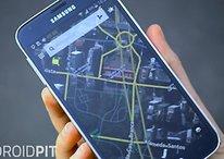 Versão beta do HERE já está disponível para todos os celulares Android