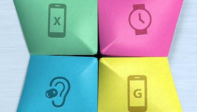 Motorola: o que esperar do super-evento?