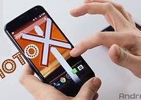 Motorola libera atualização do OS do Moto X para Android 4.4.3 via OTA