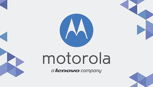 Agora é oficial: A Motorola é uma empresa da Lenovo!