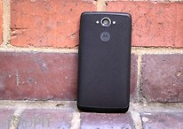 ASUS Zenfone Max vs. Motorola Moto Maxx: a briga das super baterias