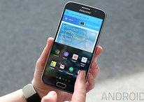 Galaxy S6: Confira 19 dicas e truques para o carro-chefe da Samsung