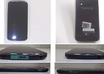 Nexus 4 é homologado pela Anatel... e o Nexus 10?