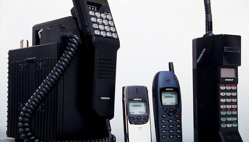 Voici les meilleurs smartphones Android pour les seniors