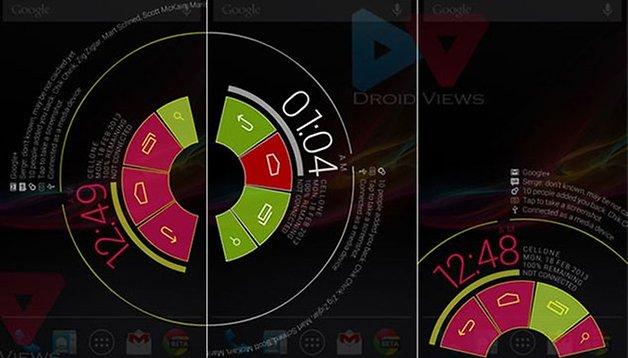 Controle Pie pode estar presente na próxima versão do Android