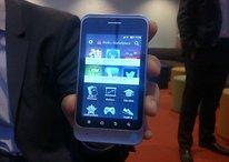 Mozilla lanzará un sistema operativo basado en la Web en 2013