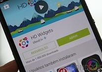 Play Store: reembolso de apps pagos pode passar de 15 minutos para 2 horas