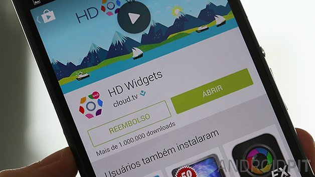 play store apps pagos