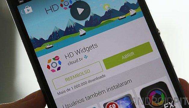 Google pode trazer teste de apps para a Play Store