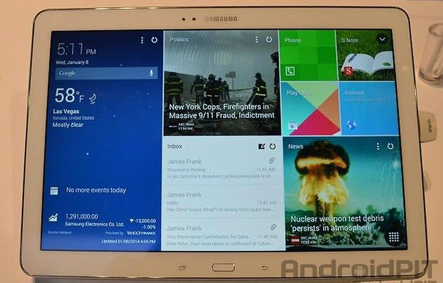samsung galaxy note pro 122 androidpit