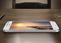 Samsung Galaxy Win 2: 4G e 64 bits para roubar mercado do Moto E