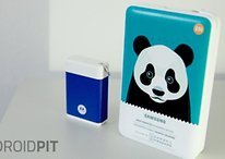 I caricabatterie portatili conquisteranno il mercato nel 2015?
