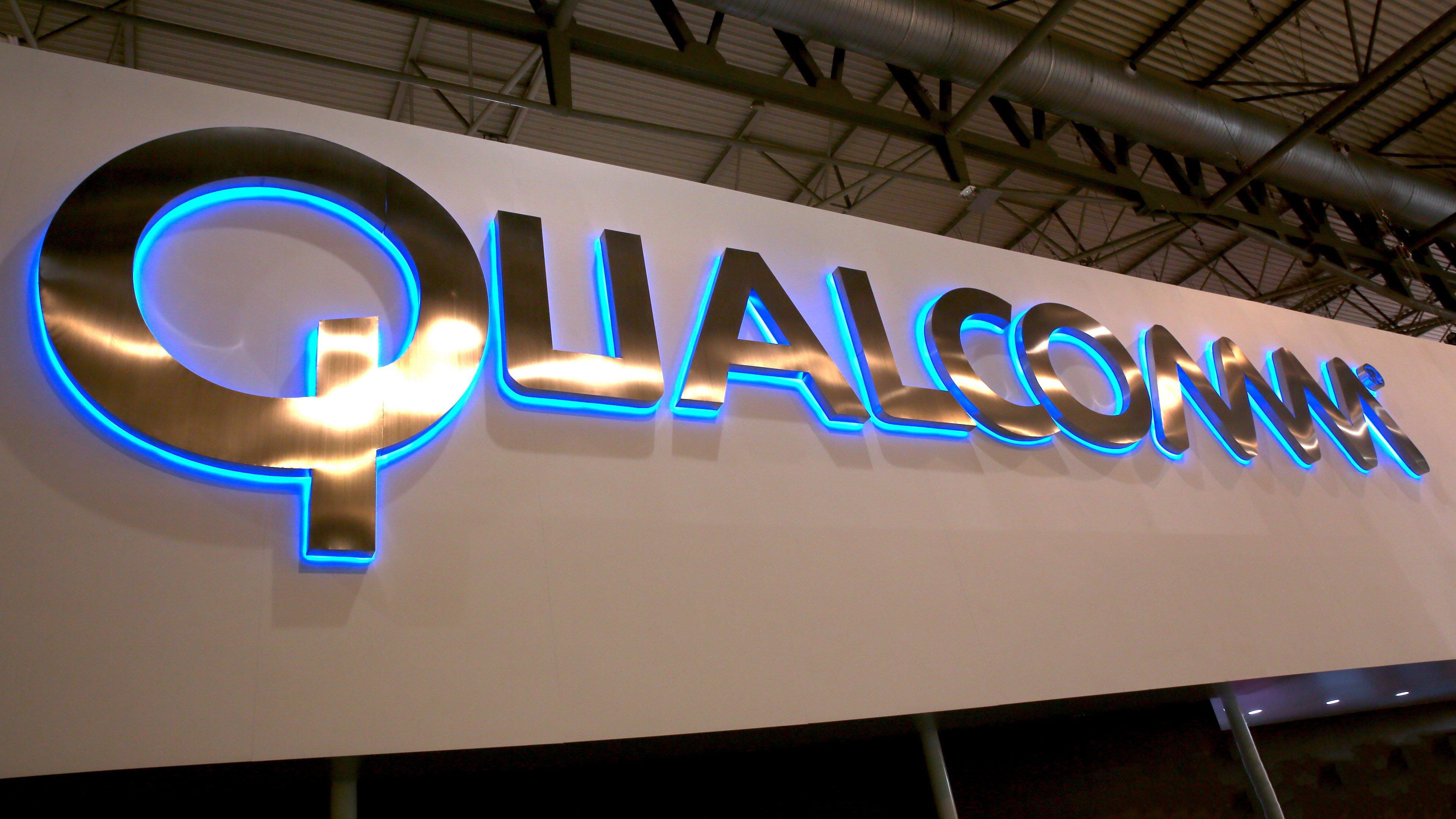Qualcomm-Experte spricht mit uns über LTE-Band-Unterstützung und Dual-SIM-Active