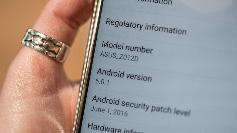 AndroidPT asus zenfone 3 11
