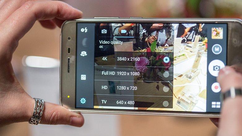 AndroidPT asus zenfone 3 18