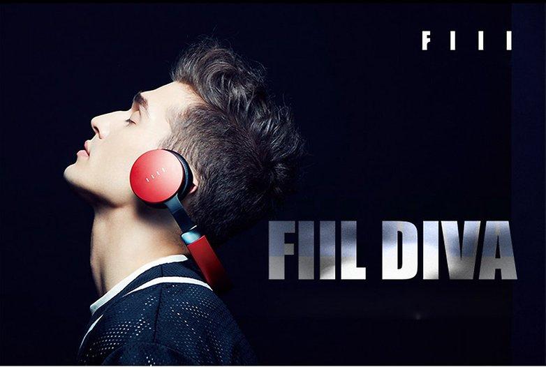 fiil diva headphone gearbest