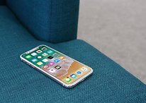 Keynote Apple à la fin mars : Nous attendons de nouveaux produits