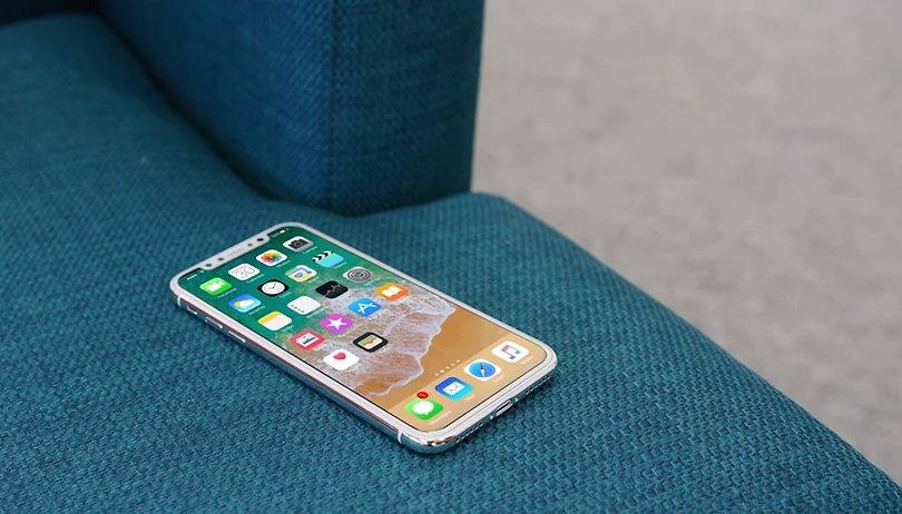 Será que acabamos de elevar a discussão sobre rumores e smartphones?