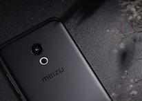 Depois do anúncio oficial, Meizu Pro 6 deixa a desejar no quesito bateria