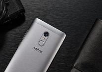 Você pagaria R$ 849,00 por este smartphone?