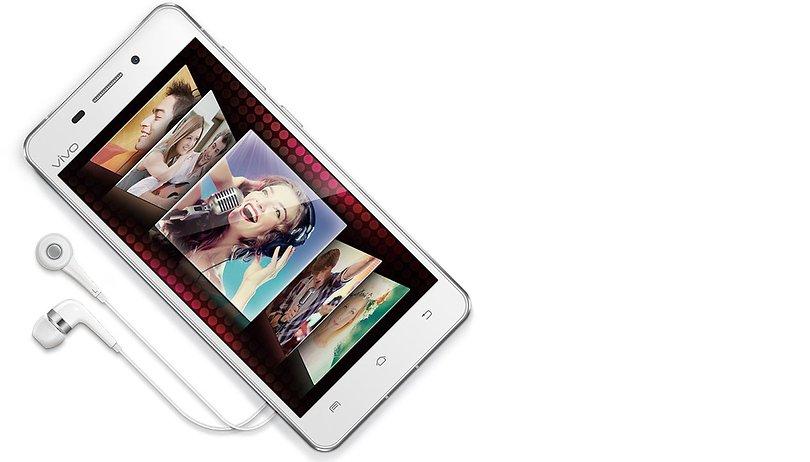 Com estas especificações, este smartphone será imbatível até o final de 2016!